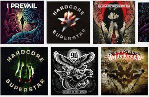 Punk Hardcore