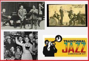Trad Jazz