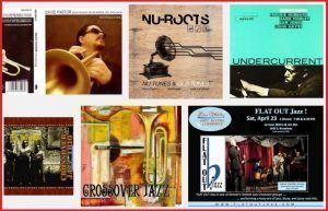 Crossover Jazz