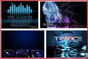 Música Trance